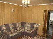 2 к на фмр в хорошем состоянии, Продажа квартир в Краснодаре, ID объекта - 317933180 - Фото 3