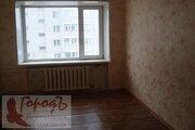 Комнаты, ул. Садовского, д.5
