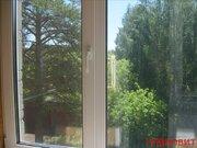 3 500 000 Руб., Продажа квартиры, Новосибирск, Ул. Охотская, Продажа квартир в Новосибирске, ID объекта - 319707797 - Фото 24