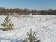 Земельный участок в д. Шемякино, 90 км Киевского ш. - Фото 4