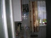 Ул. Чаадаева 2-х ком кв 46/32/6 кирпич 5/6 Комнаты изолированые, Купить квартиру в Нижнем Новгороде по недорогой цене, ID объекта - 319938056 - Фото 5