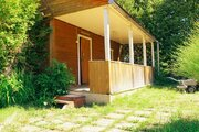 Продажа дома, Тиликтино, Клинский район - Фото 5