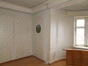 5-комнатная квартира, ул. Горького - Фото 2