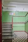Продам шикарную 3ккв Сталинку в Старых Химках - Фото 2