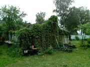 Земельный участок д. Большое Новосурино - Фото 3