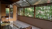 6 500 000 Руб., 3-комнатная квартира в Кисловодске, Продажа квартир в Кисловодске, ID объекта - 329837628 - Фото 8
