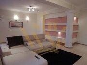 Квартира в Центре города Кемерово, по адресу ул. Весенняя 19.