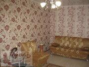 Квартиры, ул. Михалицына, д.8 к.А - Фото 2