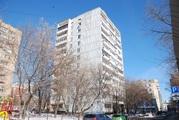 Сдам 2-комнатную квартиру Белорусская Средниц Тишинский