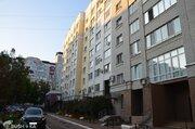 Продажа квартиры, Брянск, Ул. Красноармейская - Фото 4