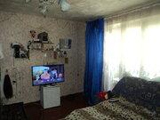 Квартира, ул. Щорса переулок, д.9