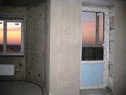 3-х комнатная квартира в новом кирп-мон. доме в центре города Одинцово - Фото 3