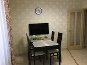 4 950 000 Руб., Продается 3-комн. квартира 105.8 кв.м, Купить квартиру в Старом Осколе по недорогой цене, ID объекта - 325972741 - Фото 2