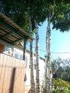 Дома, город Нягань, Продажа домов и коттеджей в Нягани, ID объекта - 502401542 - Фото 4