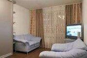 Квартира ул. Техническая 142, Аренда квартир в Екатеринбурге, ID объекта - 322556641 - Фото 3