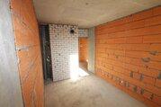 Новая двухкомнатная квартира на Крайнова 5 - Фото 3