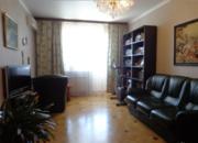 Продается 2-к Квартира ул. Карла Либкнехта, Купить квартиру в Курске по недорогой цене, ID объекта - 321661422 - Фото 2