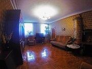 Продажа квартиры, Ул. Чайковского