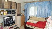 Продаётся 2-х комнатная квартира по ул. Ленина на 2/4 эт. кирп. дома