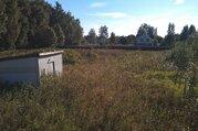 Продается участок на берегу Сайменского канала - Фото 2