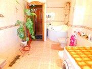 Продаем квартиру, Купить квартиру в Новосибирске по недорогой цене, ID объекта - 323585379 - Фото 10