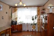 Продается 3-комнатная квартира в п.Киевский