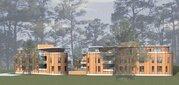 Продажа квартиры, Купить квартиру Юрмала, Латвия по недорогой цене, ID объекта - 313155159 - Фото 3