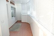 Продается 3-х комнатная квартира, Купить квартиру в Тольятти по недорогой цене, ID объекта - 322225018 - Фото 8