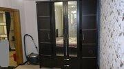 Трехкомнатная квартира, Купить квартиру в Белгороде по недорогой цене, ID объекта - 319642833 - Фото 6