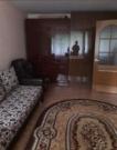 Квартира, ул. Невская, д.6 к.А - Фото 4