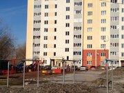 1-квартира по ул. Г.Мушникова,23 - Фото 5