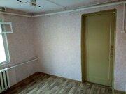 Часть дома, Аренда домов и коттеджей в Владимире, ID объекта - 502846587 - Фото 4