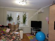 Продается 2 комн.кв. в р-не зжм, Купить квартиру в Таганроге по недорогой цене, ID объекта - 321776288 - Фото 2