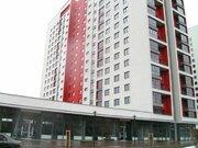 Продажа квартир ул. Газовиков, д.д. 65