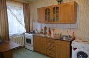 Продажа квартиры, Рязань, Мал. центр, Купить квартиру в Рязани по недорогой цене, ID объекта - 317979491 - Фото 1