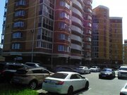 Продажа квартиры, Хабаровск, Ул. Шеронова, Продажа квартир в Хабаровске, ID объекта - 330825852 - Фото 10