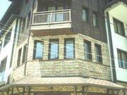 Продажа квартиры, Банско, Банско, Купить квартиру Банско, Болгария по недорогой цене, ID объекта - 313156774 - Фото 1