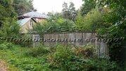Ярославское ш. 20 км от МКАД, Пушкино, Коттедж 105 кв. м - Фото 1