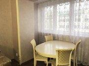 3к квартира в г. Сергиев Посад - Фото 2