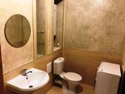 Сдам апартаменты в элитном доме(Пушкинская аллея), Снять комнату посуточно в Ялте, ID объекта - 700838822 - Фото 7