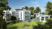Сдаём апартаменты на первой линии в Юрмале, Аренда квартир Юрмала, Латвия, ID объекта - 309812794 - Фото 13