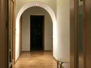 Сдается 2-комн. квартира., Аренда квартир в Калининграде, ID объекта - 327453936 - Фото 4