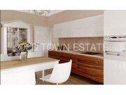 Продажа квартиры, Купить квартиру Рига, Латвия по недорогой цене, ID объекта - 313141704 - Фото 2