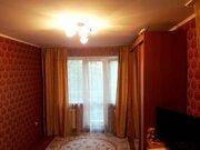 Продается 1-комнатная квартира г. Жуковский, ул. Комсомольская, д. 7 - Фото 5