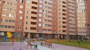 Квартира 44 кв.м. со свидетельством в ЖК Новое Павлино - Фото 1