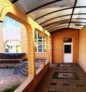 Продается элитный дом 420кв.м. /мкр.Александровка - Фото 4