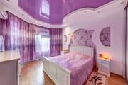 3-комнатная квартира, 103 кв.м. с дизайнерским ремонтом