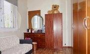 380 000 €, Впечатляющая 4-спальная вилла рядом с Международной школой в Пафосе, Продажа домов и коттеджей Пафос, Кипр, ID объекта - 503671020 - Фото 15