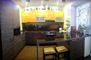 Продается квартира г.Фрязино, улица Дудкина - Фото 3