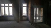Коммерческая недвижимость, ул. Университетская Набережная, д.46, Аренда торговых помещений в Челябинске, ID объекта - 800442521 - Фото 4